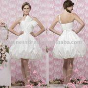 85860a2029e China Bridal Gown Wedding Dress suppliers