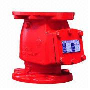 Alarm Valves from Taiwan