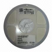 General Thick Film Chip Resistor from Hong Kong SAR