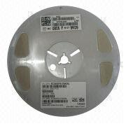 General Thick Film Chip from Hong Kong SAR