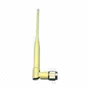 Taiwan Wireless LAN antenna