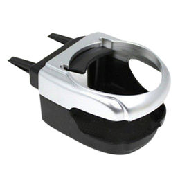 Car cup holders from China (mainland)