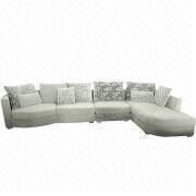 Sofa set from China (mainland)
