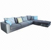 Sectional sofa sets from China (mainland)