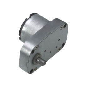 Gearbox from China (mainland)