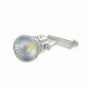 LED Track Lamp from China (mainland)