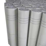 Fiberglass mesh from China (mainland)