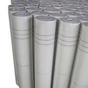 Fire-resistant fiberglass mesh from China (mainland)