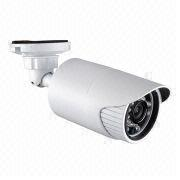CCTV Water-resistant Camera from China (mainland)