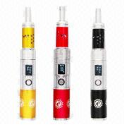 E Cigarette Mods from China (mainland)