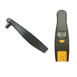 Digital Tyre Gauge from China (mainland)