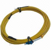 Fiber-optic Distribution Bundle Cable from China (mainland)