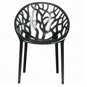 PP Chair from China (mainland)