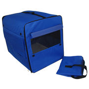 Portable pet house from China (mainland)