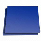 Thermal CTP plates from China (mainland)