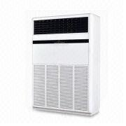 Large Floor Standing Air Conditioner from China (mainland)