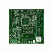 PCB Motherboard from China (mainland)