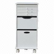 Design furniture china wooden storage cabinet from China (mainland)