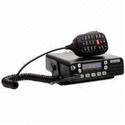 Digital Mobile Radio Manufacturer