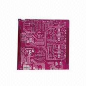 PCB Board from China (mainland)