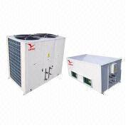 Air Conditioner from China (mainland)