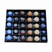 Wholesale Handmade soap, Handmade soap Wholesalers