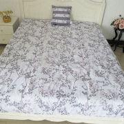 Bedding sets from China (mainland)