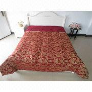 3-piece Bedding set from China (mainland)