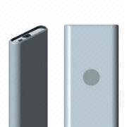 RFID Reader Manufacturer