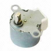 6V DC stepping motor from China (mainland)