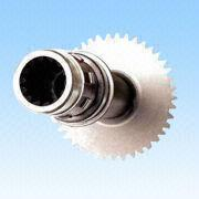 CNC Machined Part, Used in Mechanical Equipment from HLC Metal Parts Ltd