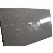 Granite Slabs from China (mainland)