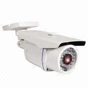 Network Camera from China (mainland)