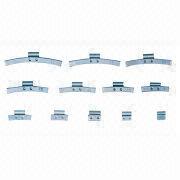 Wholesale Wheel Balance Weight, Wheel Balance Weight Wholesalers