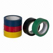 PVC Electrical Tape from China (mainland)
