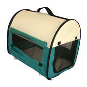 Portable Dog House from China (mainland)