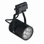 LED Track Light from China (mainland)