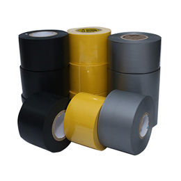 PVC Tape from China (mainland)