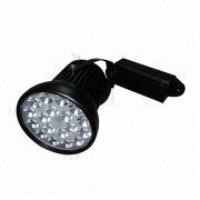 LED Track Light Manufacturer