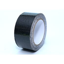 Reinforced aluminum tape from China (mainland)