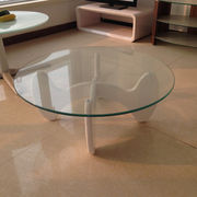 Coffee table from China (mainland)