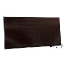 Solar Panels from China (mainland)