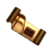 Metal Plug Contact Component from China (mainland)