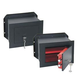 Key Lock Wall Safe from China (mainland)