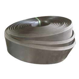 Rubber Board from China (mainland)