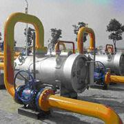 High pressure water separator from China (mainland)