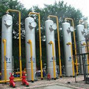 Gas liquid separator from China (mainland)