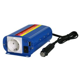 Power Inverters Manufacturer