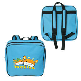 School Backpacks from China (mainland)