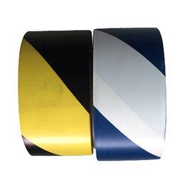PVC Tape from China (mainland)